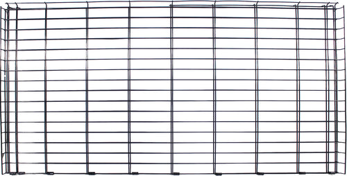 Wire Mesh Top For Exercise Pen