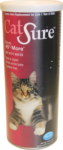 Catsure Powder Meal Replacement