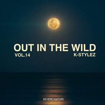 Out In The Wild Vol. 14 Curated by K-Stylez