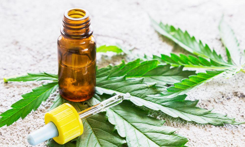 What Is CBD Oil? A Complete Guide to Benefits, Uses & More