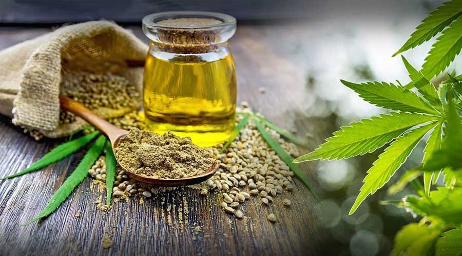 choosing quality cbd