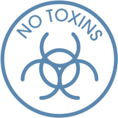 no-toxins.png