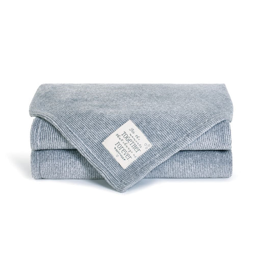 Moments Together Family Mega Blanket – Gray
