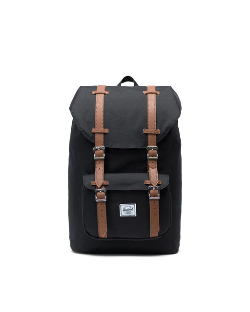 Little America Backpack Mid-Volume