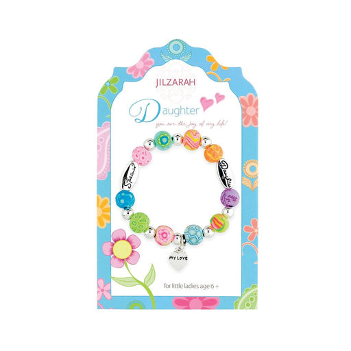 Daughter Youth Bracelet