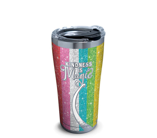 Tervis Stainless Kindless is Magic Tumbler