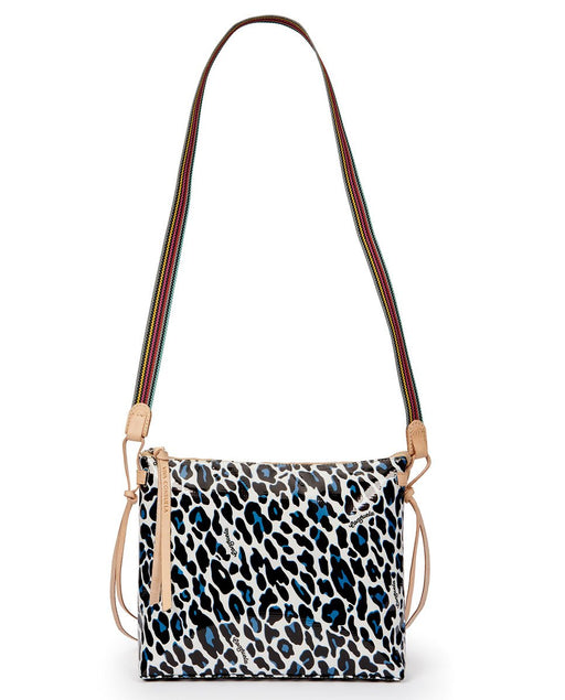 Consuela Lola Downtown Crossbody