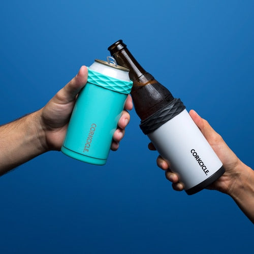 ARTICAN Koozie by Corkcicle