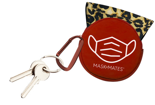 Mask Mates™ Safe Case