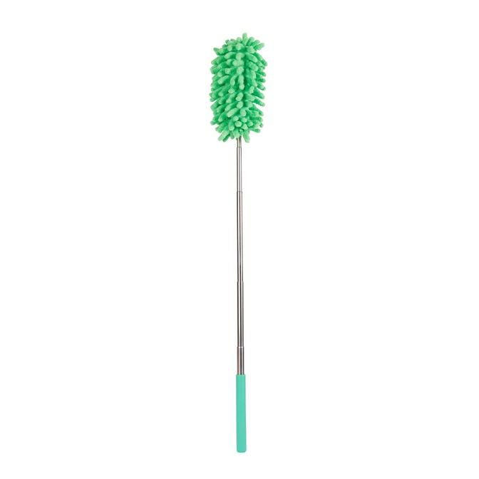Extendable Duster Assorted
