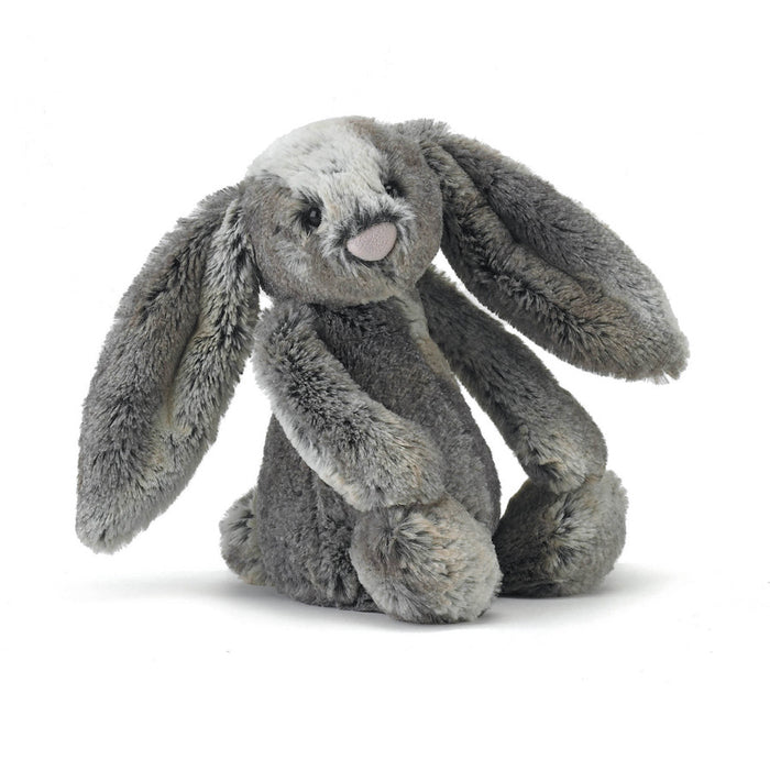 Large Woodland Bunny