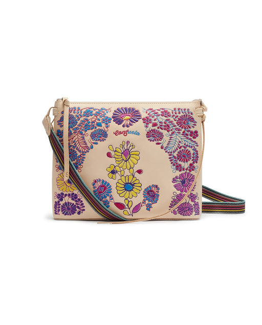 Consuela Calvin Downtown Crossbody