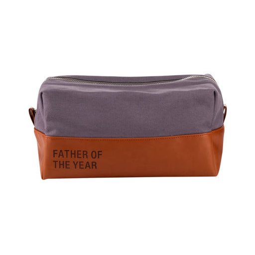 Father Of The Year Dopp Kit