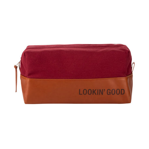 Lookin' Good Dopp Kit