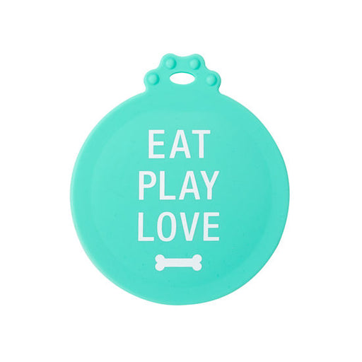 Eat Play Love Can Cover