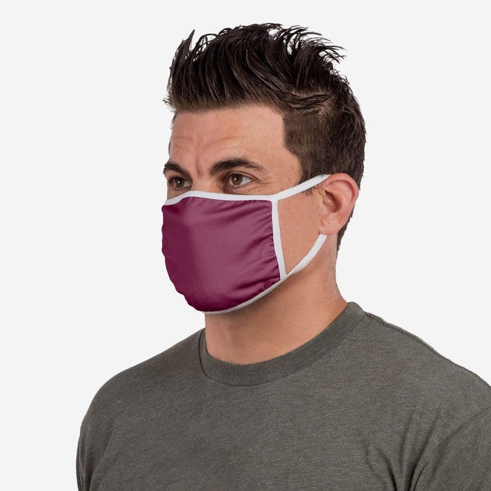 Texas A&M 3 Pack Face Mask