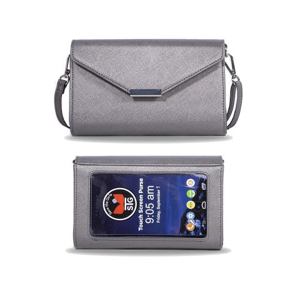 Timeless Cell Phone Purse