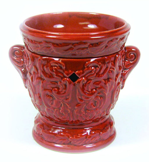 Parisian Reactive Red Fragrance Warmer
