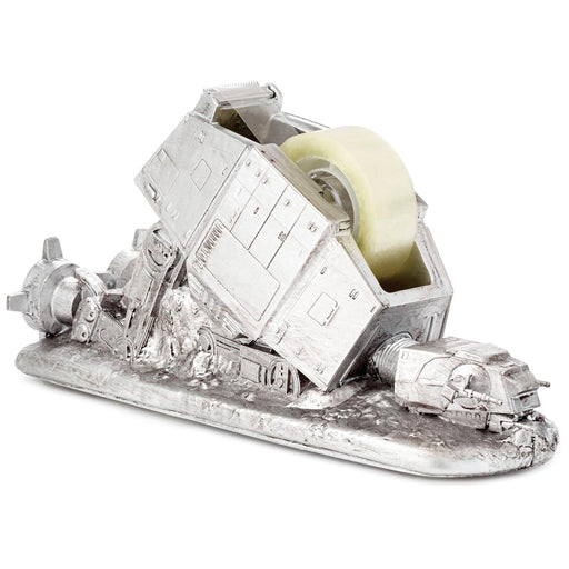 Star Wars™ AT-AT™ Tape Dispenser