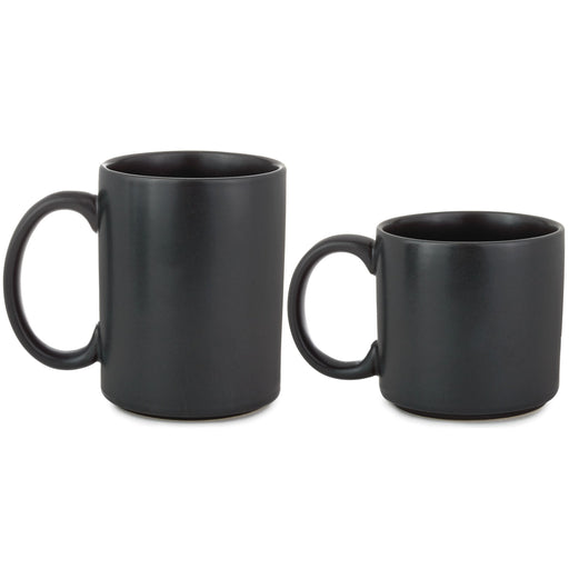 Star Wars™ Darth Vader™ Father and Child Stacking Mugs