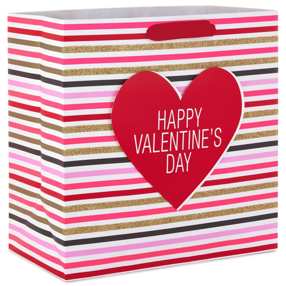 Image result for valentine day gift