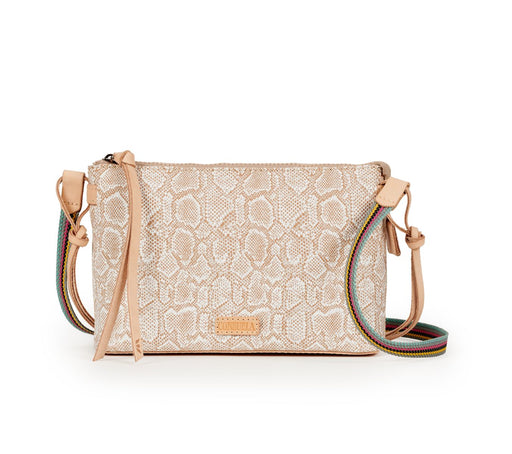 Consuela Clay Midtown Crossbody