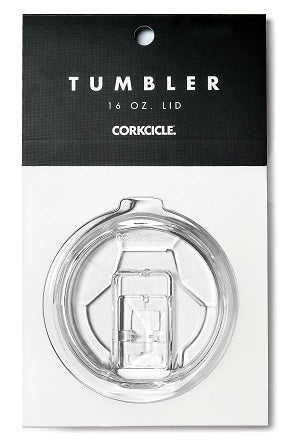 Corkcicle Tumbler & Coffee Mug Replacement Lid