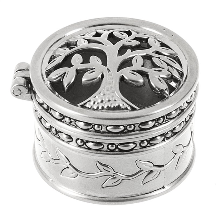 Tree of Life Prayer Box