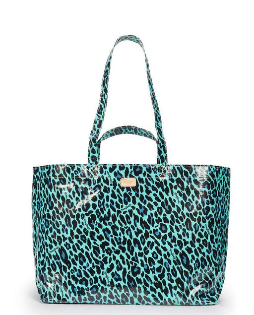 Consuela Gem Jumbo Grab N Go Bag