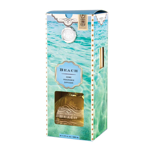 Beach Home Fragrance Diffuser