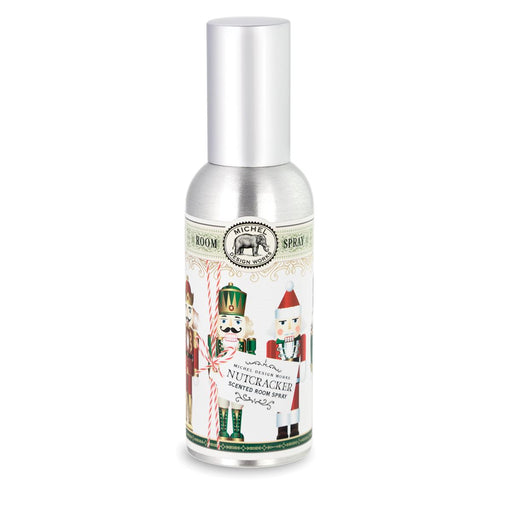 Nutcracker Room Spray