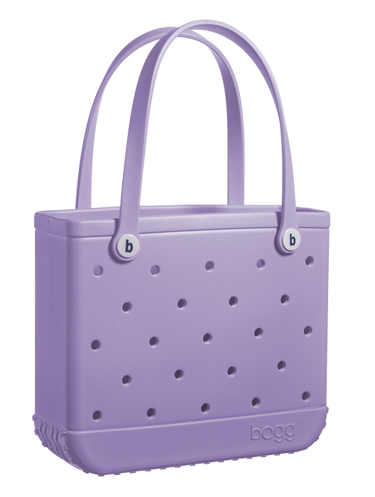 Small Tote Baby Bogg Bag