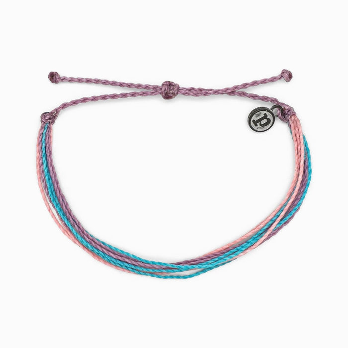 Bright Original Bracelet in Ocean Sunrise