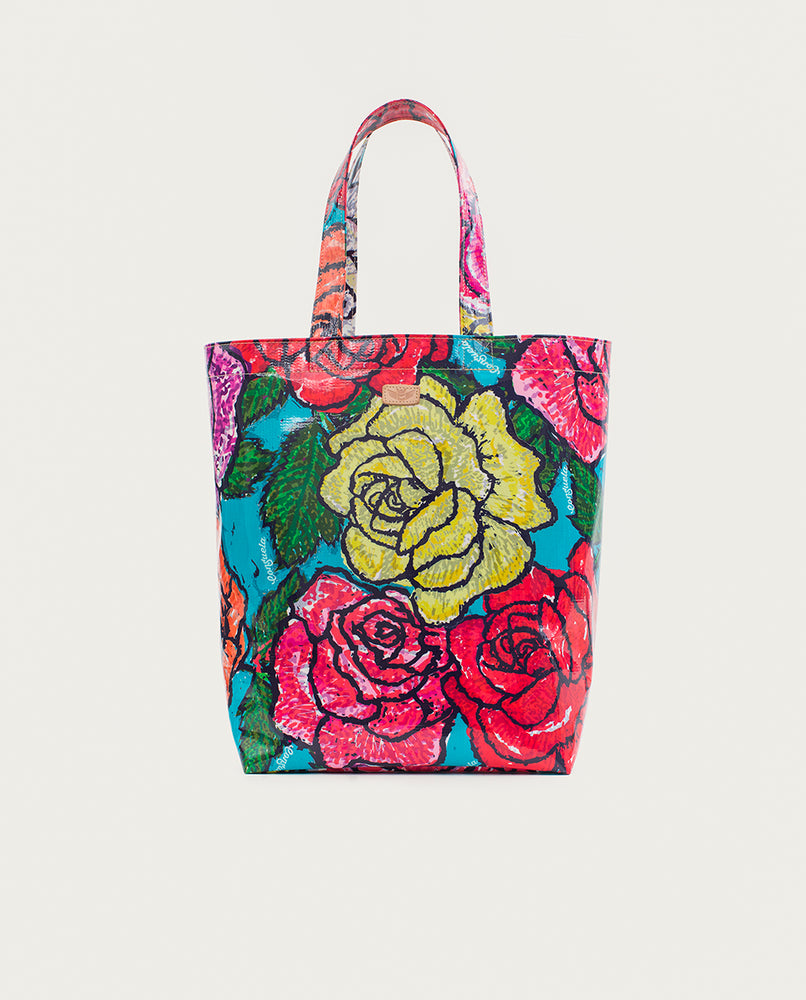 Consuela Rosie Basic Bag