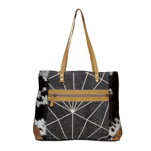 Austerity Tote