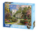 Mountain View Chapel 500 Piece Jigsaw Puzzle