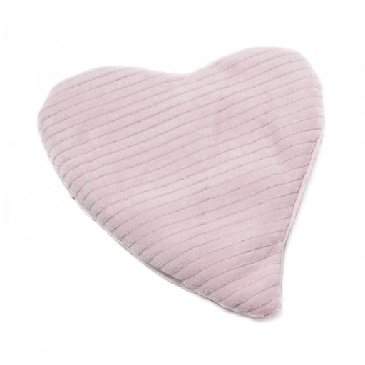 Spa Therapy Heart - Pink