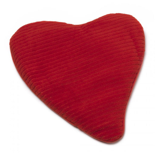 Spa Therapy Heart - Red