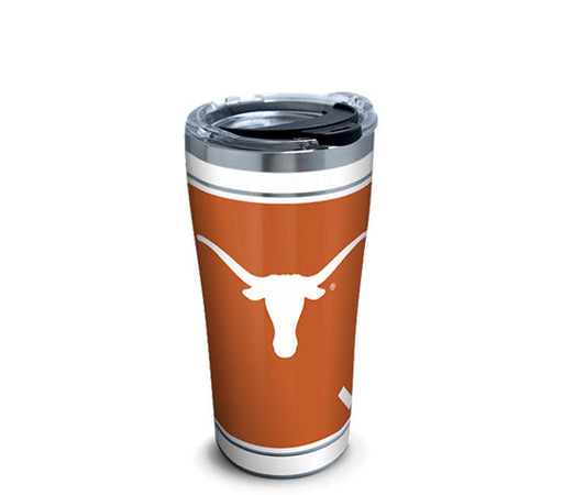 Tervis Stainless - University of Texas