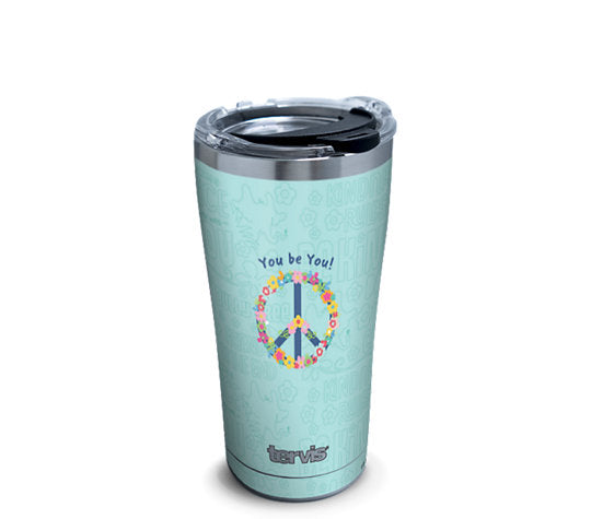 Stainless Tervis Dr. Seuss™ - Horton You Be You