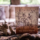 The Grand Prairie (hard cover)
