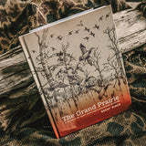 The Grand Prairie - Personalized Edition