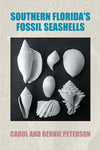 Southern Florida Fossil Seashells, Peterson