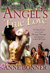 Angel's True Love, Anne Bonner - Blue Note Publications, Inc