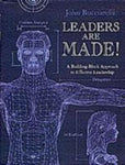 Leaders Are Made, John Bucciarelli