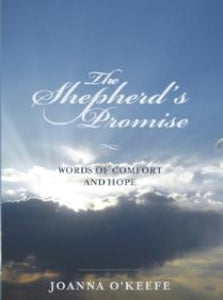The Shepherd's Promise, JoAnna O'Keefe - Blue Note Publications, Inc