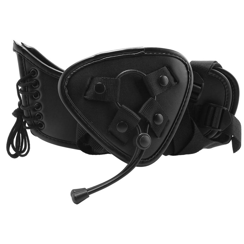 Evolved Ultimate Adjustable Harness