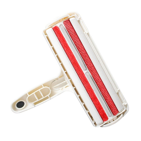 Image of Pet Hair Remover Roller