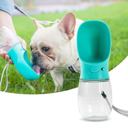 Oigoor Pet Water Bottle