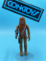 Chewbacca - Complete